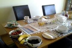 breakfast1-400x250